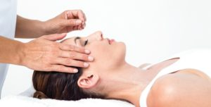 Benefits-of-Acupuncture-Kalamazoo MI
