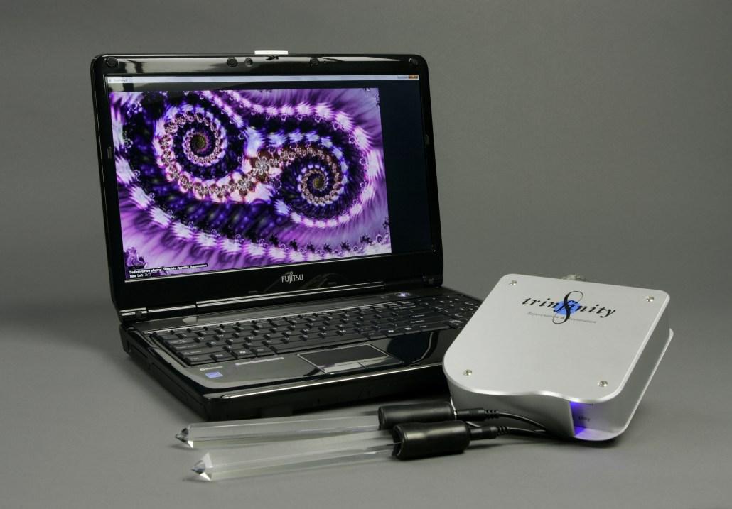 Purple-Fractal-T8-Trinfjnity 8