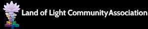 Land of Light Community Association