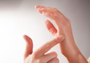 EFT/TFT Tapping - Acupuncture Center of South West MI Kalamazoo